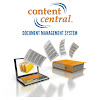 Content Central Tips
