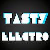 Tastyelectro