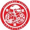 Accademia Aikido Shochikubai