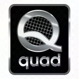 TheQuadShotOfTheDay