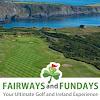 Fairways and FunDays