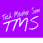Tech Master Som
