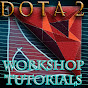 DOTA2workshop