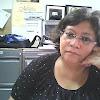 María Esther Guzmán