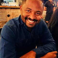 Gilberto Henrique