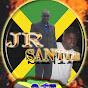 Junior Carson (jrsantie3000)
