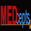 medcepts