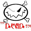 TheDeadInc
