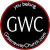 GreenewayChurch