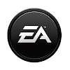 Electronic Arts Portugal