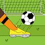 The American Soccer Guy