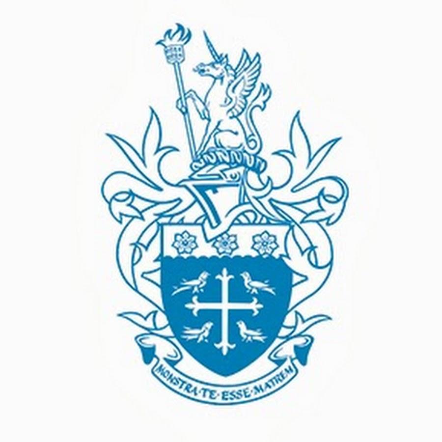 St Mary's University, Twickenham - YouTube