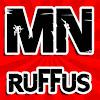 MNRuffus