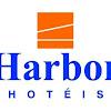 HarborHoteis