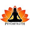 PsycheTruth