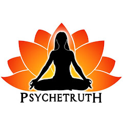 psychetruth profile picture