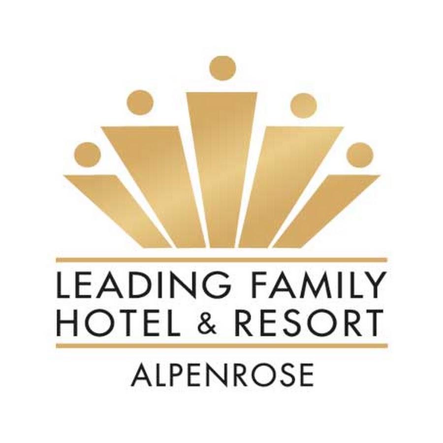 Leading Family Hotel And Resort Alpenrose