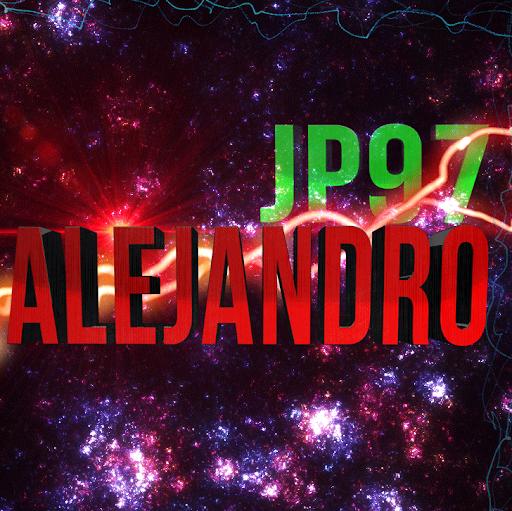 Alejandro Jimenez Puchades