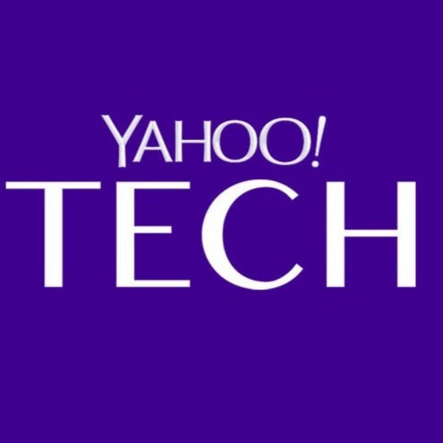 Yahoo Tech - YouTube
