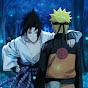 Naruto 3gp video