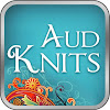 AudKnits