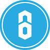 👍 Brandastic | Digital Marketing Agency | Magento | SEO