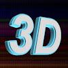 Kinotrailer3D