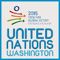 UN Washington