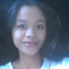 Rosalie Jupiter