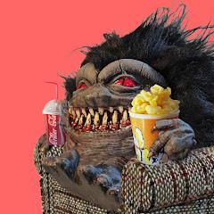 CarlosArizpe