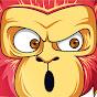 RedKeyMon