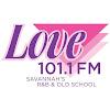 love1011fm