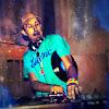 DJ Joyride (US)