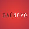 Baú Novo