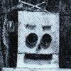 ChildMolestingRobot