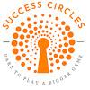 Success Circles