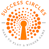 Success Circles