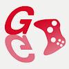 Gamerspective