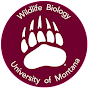 UMWildlifeBiology
