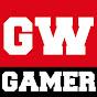 Игровой Мир Геймера