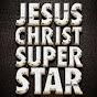 SuperstarOnBroadway