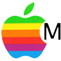 Apple Mac Software