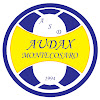 Audax Montecosaro Calcio a 5 A.S.D.