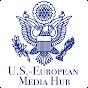USAandEurope