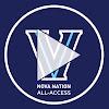 Nova Nation All-Access