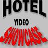HOTELVIDEOSHOWCASE