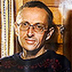 Вячеслав Слободчук