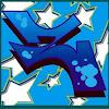 blu byford