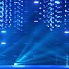 EurovisionESCTV