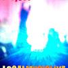 Project LocalMusicLive